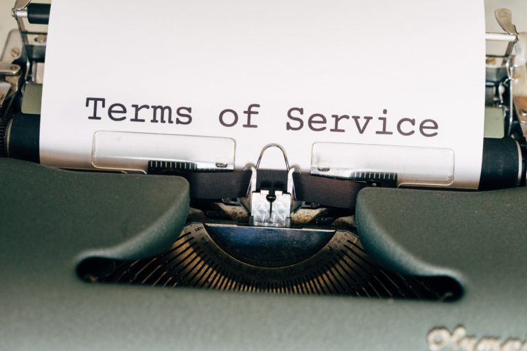 Service and inequality
